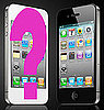 iPhone 4 Launching Only in Black, White iPhone 4 Postponed