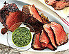 Grilling Recipes Great for Father&#039;s Day