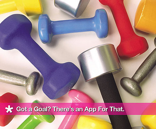 Apps and Websites For Goal Setting