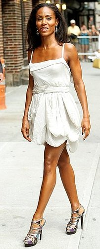 Photos of Jada Pinkett Smith