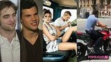 Eclipse Kissing Scenes, Kellan Lutz Shirtless Pictures, and Video of Tom Cruise and Cameron Diaz Performing Stunts 2010-06-16 23:00:00