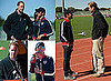 Video and Pictures of Prince William and Joe Jonas at Coaching For Conservation in Botswana 2010-06-17 17:00:20