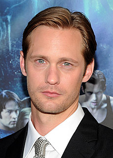 Alexander Skarsgard to Star in Battleship Movie 2010-06-18 10:00:54