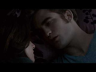 New Videos From Eclipse With Robert Pattinson, Kristen Stewart, And Taylor Lautner 2010-06-21 07:45:00