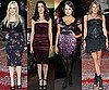 Who is the Best Dressed at Dolce and Gabbana in Milan at Menswear Fashion Week 2010-06-21 05:00:15