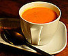 Recipe of the Day: Cream of Fresh Tomato Soup