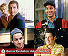 Adam Sandler Movie Career Retrospective 2010-06-24 16:30:07