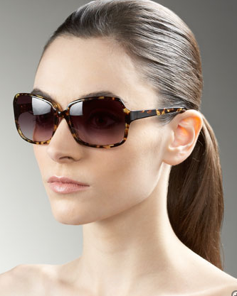 Oliver Peoples Candies Sunglasses ($295)