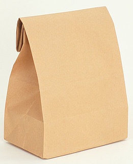 Fun Brown Bag Lunch Options For Kids