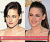 How to Do Kristen Stewart&#039;s Hair and Makeup 2010-06-28 12:00:14