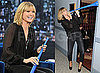 Pictures of Heidi Klum
