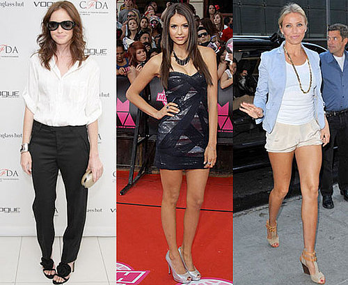 Celebrity Fashion Quiz 2010-06-26 13:00:01