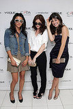 Photos of Best Dressed Celebrities 2010-06-25 15:00:22