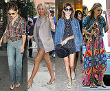CelebStyle Weekly Roundup