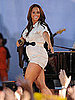 Pictures of Alicia Keys Pregnant 2010-06-25 12:58:04