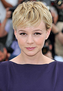 Carey Mulligan to Star in Stoker Written by Wentworth Miller