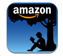 New Kindle App For iPhone, iPad, and Android