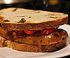 Recipe of the Day: Grilled Sausage Sandwich