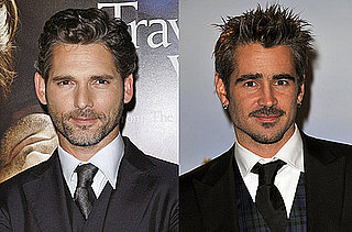 Eric Bana and Colin Farrell to Star in Indie Drama By Virtue Fall Directed by Sheldon Turner 2010-06-29 12:00:00