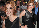 Love It or Hate It: Kristen Stewart's New Auburn Hair Colour