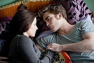 Sex and Gender Themes in Twilight Eclipse
