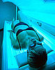 Tanning Bed Myths and Safety