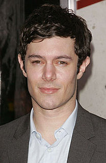 Adam Brody to Star in Scream 4 2010-07-01 10:15:40