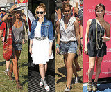 CelebStyle's Top 4 Looks of the Week 2010-07-03 07:00:00