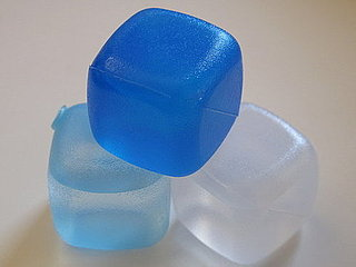 Reusable Ice Cubes: Love Them or Hate Them?