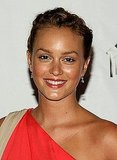 September 2008: Conde Nast Media Group's Fifth Annual Fashion Rocks
