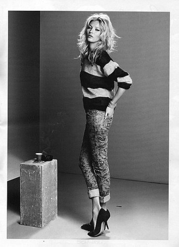 Kate Moss in Isabel Marant Fall 2010 Ad 2010-07-07 09:49:46