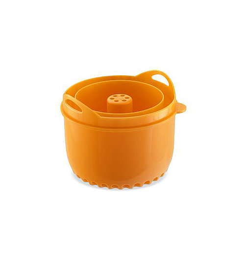 Beaba Rice &amp; Pasta Cooking Bowl ($15)
