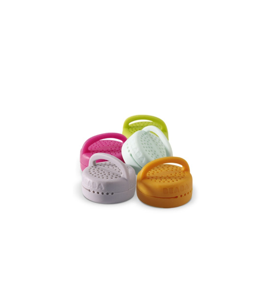 Babycook Seasoning Ball ($7)