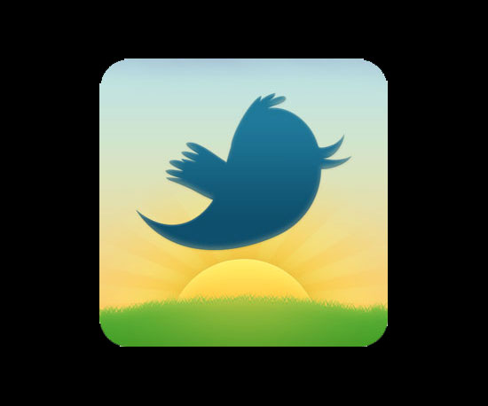 Twitter Introduces @earlybird For Deals and Discounts