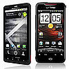 Droid X vs. Droid Incredible Updates