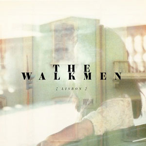 "Listen to New Single From The Walkmen, ""Stranded"""