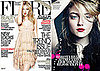 "Dakota Fanning Says Kristen Stewart, Her Onscreen Enemy, Is Her Real-Life ""Best Friend"" 2010-07-13 17:00:00"