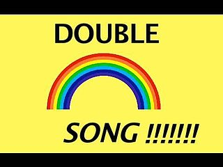 Double Rainbow Song