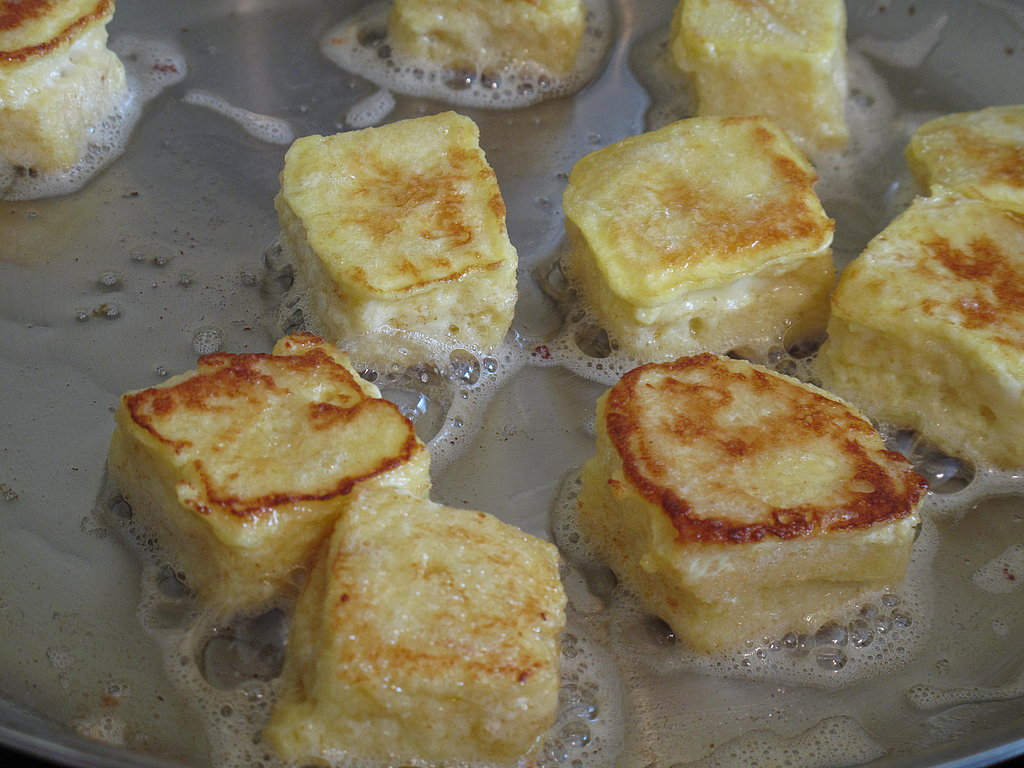 Photo Gallery: French Toast Skewers