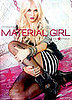 PopSugar Poll: Taylor Momsen Revealed as the Face of Madonna's Material Girl Line—Perfect Fit or Over It?