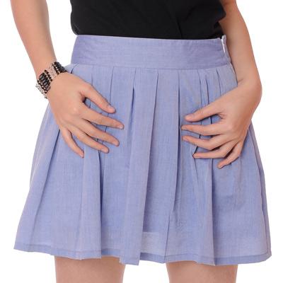 Novita's Skirt