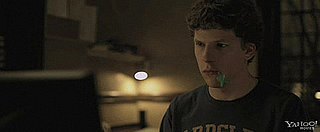 The Social Network Trailer Starring Jesse Eisenberg, Justin Timberlake, and Andrew Garfield 2010-07-15 11:20:21