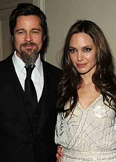 Angelina Jolie Says Brad Pitt Almost Made a Cameo in Salt 2010-07-16 11:30:00