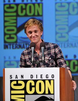 New Harry Potter and the Deathly Hallows Footage Revealed at Comic-Con 2010-07-25 01:15:48