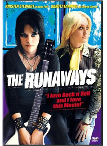 New DVD Releases For July 20 Include The Runways, Cop Out, and The Losers