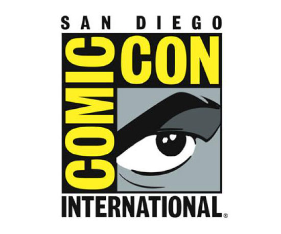 Comic-Con Programming Guide