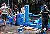 Imagination Playground Free Play