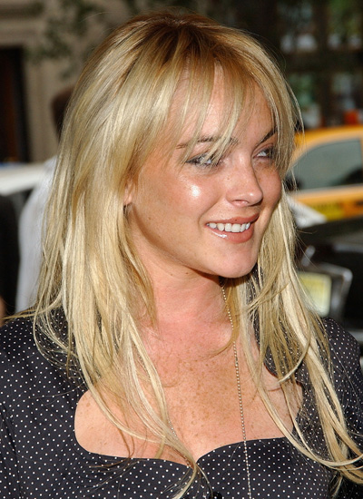 August 2005: Premiere of Four Brothers in NYC