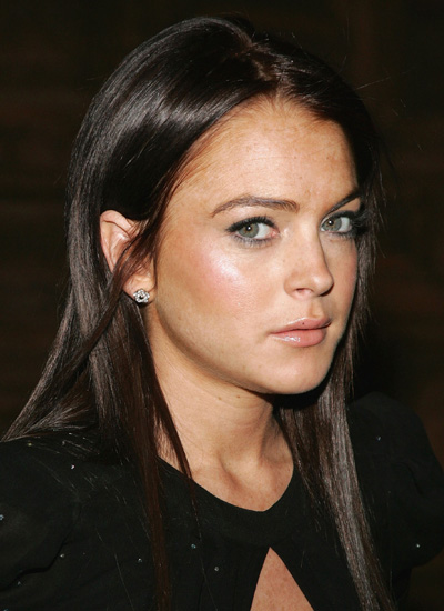 November 2005: Gucci Spring Fashion Show Benefit
