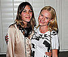Slide Picture of Alexa Chung and Kate Bosworth Together in LA